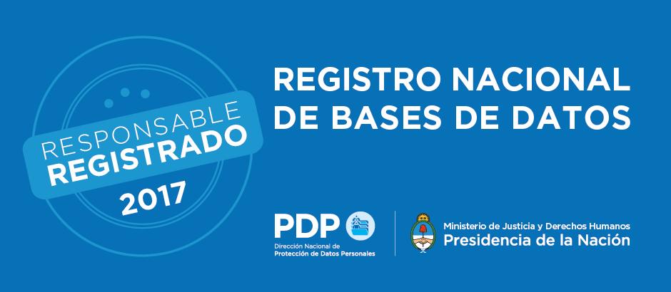 Data Fiscal Balanz Sociedad Gerente de Fondos Comunes de Inversión S.A.