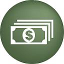 Fondo Balanz Ahorro en Dólares